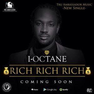 i-octane-rich-rich-rich-Cover