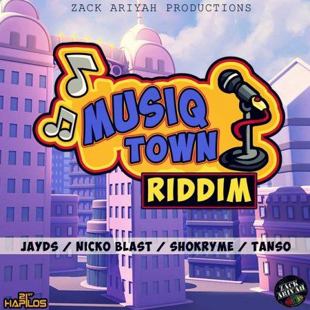 musiq-town-riddim-Cover