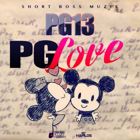 pg-13-pg-love-Cover