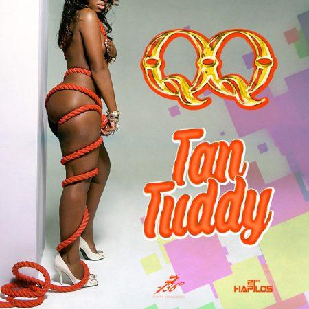qq-tan-tuddy-Cover