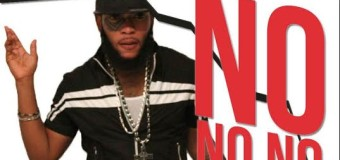 RADIJAH – NOO NO NO – RAW & CLEAN – BLACQ ROAD MUZIQ