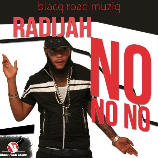 radijah-no-no-no-Cover