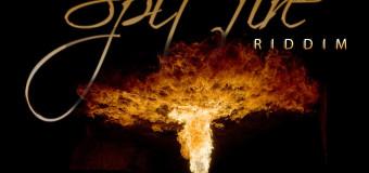 SPITFIRE RIDDIM [FULL PROMO] – STARSTRUCK RECORDS