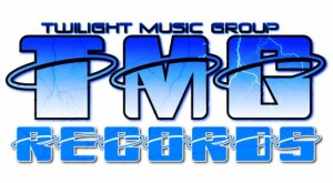 twilght-music-group
