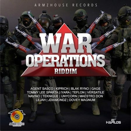 war-operation-riddim-Artwork