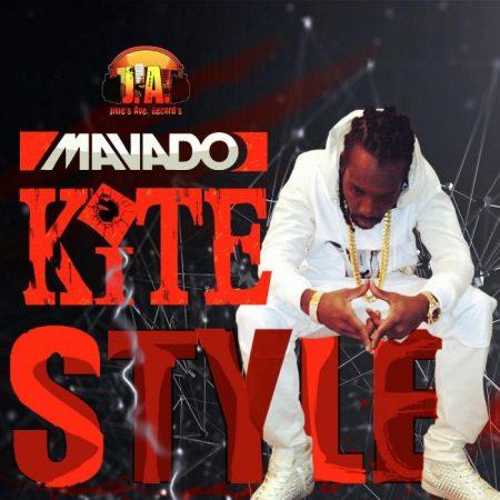 00-MAVADO-KITE-STYLE-COVER