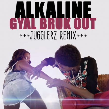 00-alkaliine-gyal-bruk-out-remix