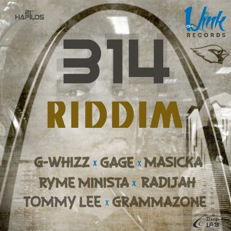 314-Riddim-Artwork