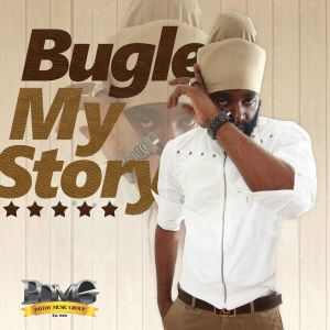 Bugle-My-Story-Artwork