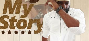 BUGLE – MY STORY [GO TRU] – PAYDAY MUSIC GROUP
