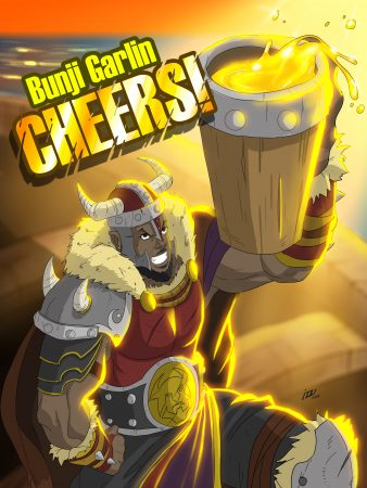 Bunji-Garlin-Cheers-Cover
