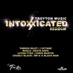 Intoxicated-Riddim-Cover