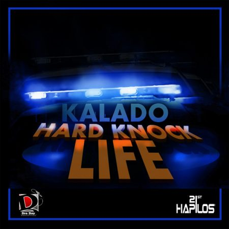 ALADO-HARD-KNOCK-LIFE-COVER