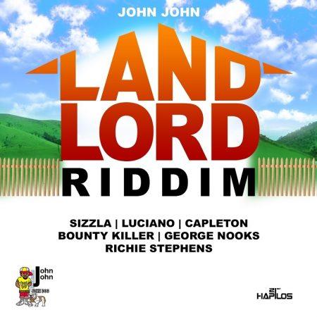 Land-Lord-Riddim-Artwork