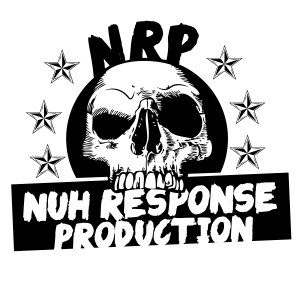 NUH-RESPONSE-PRODUCTION