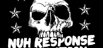 LADEN – BILLAS [RAW+CLEAN] – BEE HIVE RIDDIM – NUH RESPONSE PRODUCTION