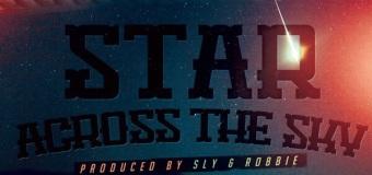 ROMAIN VIRGO – STAR ACROSS THE SKY – SLY & ROBBIE _ VIKINGS PRODUCTIONS