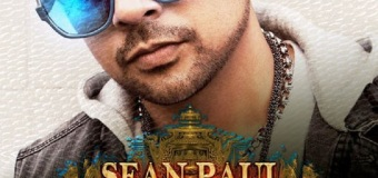 SEAN PAUL – HYPOCRITE – DUTTY ROCK PRODUCTIONS _ MISIK MUZIK