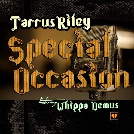 Tarrus-Riley-Ft-Whippa-Demas-special-ocassion-Artwork