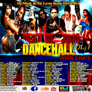 00-best-of-dancehall-mixtape-Artwork