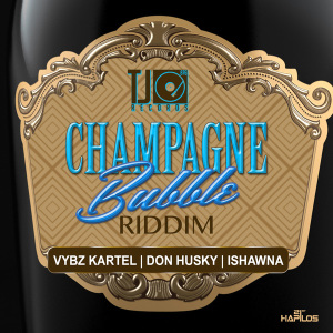 champagne-bubble-riddim-Artwork