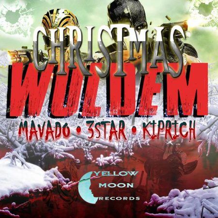 christmas-wul-dem-riddim-Cover