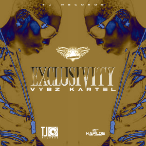 00-exclusivity-ep-artwork