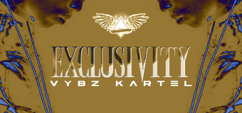 VYBZ KARTEL – DARK SHADES [RAW+RADIO] – EXCLUSIVITY EP – TJ RECORDS