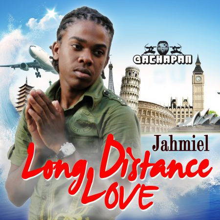 jahmiel-Long-Distance-Love-Artwork