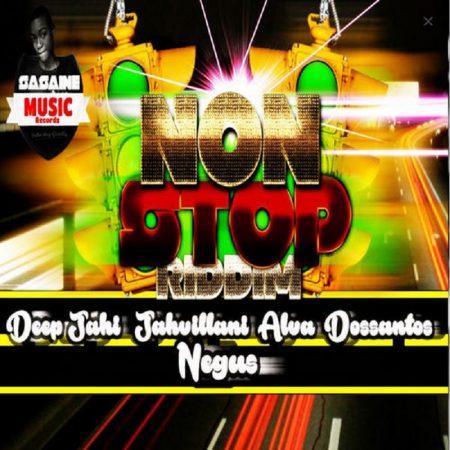 00-non-stop-riddim-cover