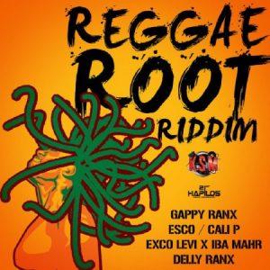 reggae-root-riddim-Cover