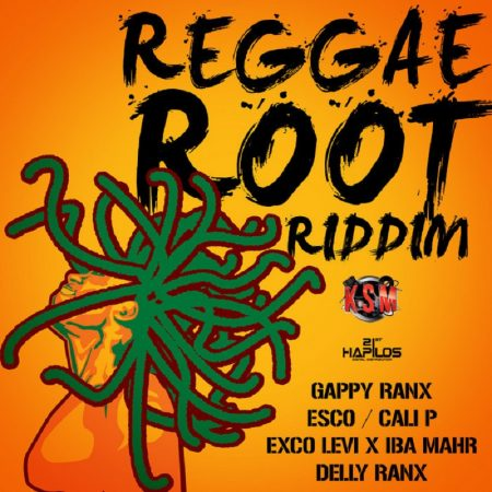 reggae-root-riddim-Cover