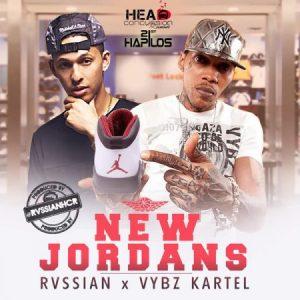 rvssian-x-vybz-kartel-new-jordans-Cover