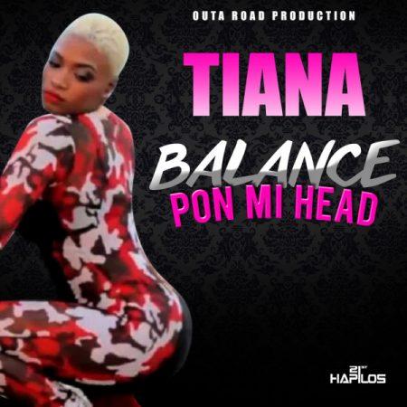 tiana-balance-pon-mi-head-Cover