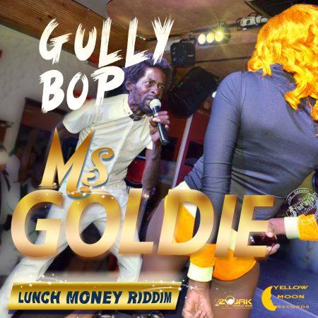 00-Gully-Bop-Ms-Goldie-Artwork