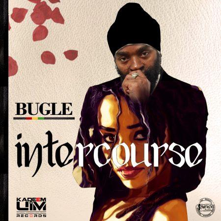 Bugle-Intercourse-Artwork