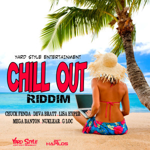 CHILL-OUT-RIDDIM-Cover