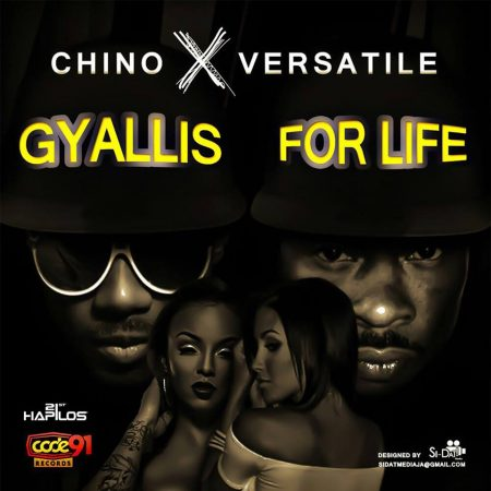 Chino-Versatile-gyallis-For-Life