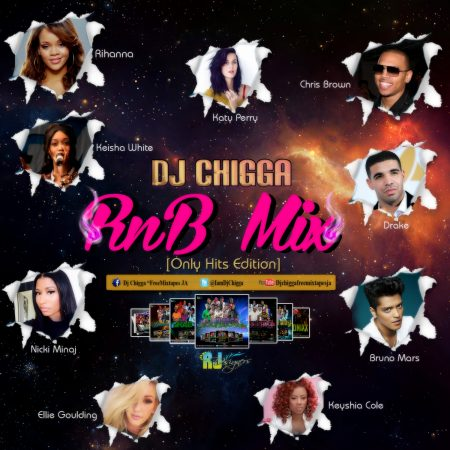 Dj-Chigga-RnB-Mix-Cover