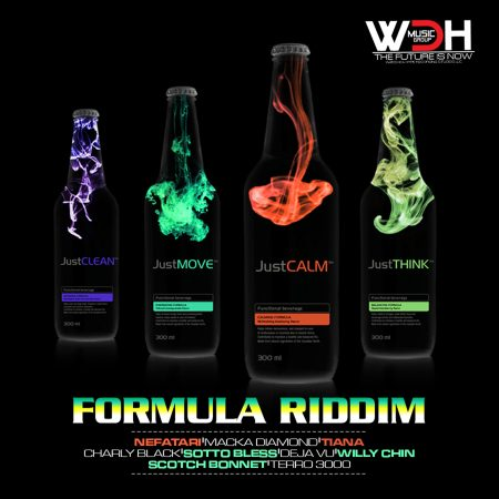 FORMULA-RIDDIM-Artwork