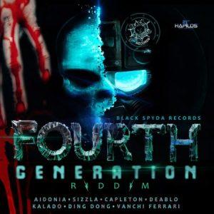 Fourth-generation-riddim-Artwork