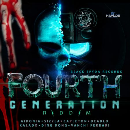 Fourth-generation-riddim-Artwork