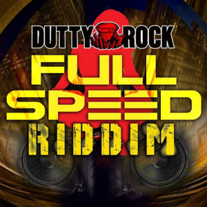 Full-Speed-Riddim