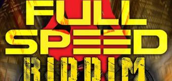 FULL SPEED RIDDIM [FULL PROMO] – DUTTY ROCK PRODUCTIONS