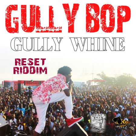 GULLY-BOP-GULLY-WINE