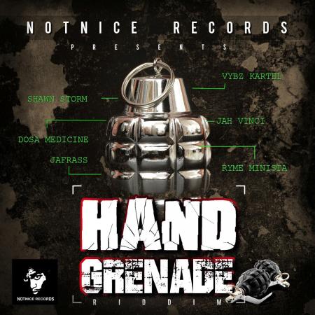 Hand-Grenade-Riddim-Artwork