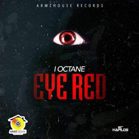 I-Octane-eye-red-Artwork