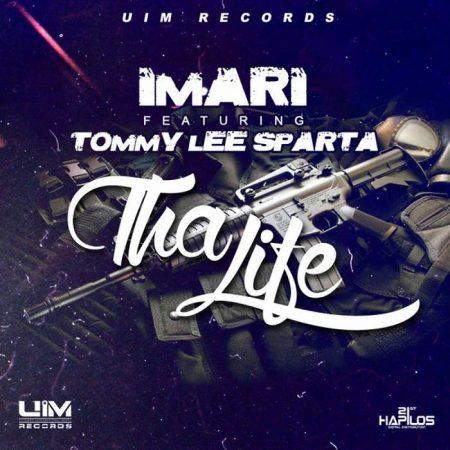 IMARI-FT.-TOMMY-LEE-SPARTA-THA-LIFE-ARTWORK