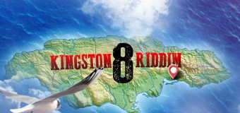 KINGSTON 8 RIDDIM [FULL PROMO] – NOTIS PRODUCTIONS