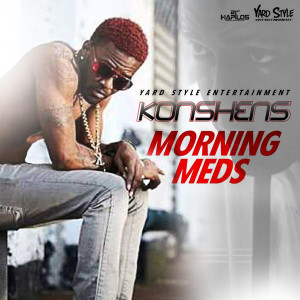 Konshens-Morning-Meds